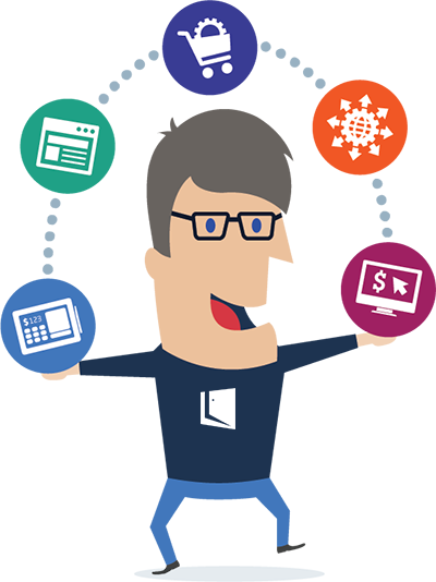 Sales CRM Software with Low Pricing