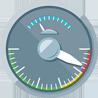 Online CRM Speed